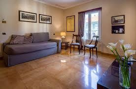 hotel milan buchen best western plus hotel galles
