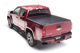 Ridgeline Bed Cover by Truck Tonneau Covers Truck Bed Covers Sears