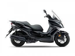 Kawasaki J300 Scooter Review 2018 Buy Today