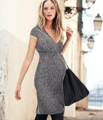 vetement femme enceinte moderne les vêtements femme enceinte des des robes t shirts