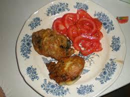 manger équilibré sans cuisiner 3 recettes de blettes legumes de saison et cuisine