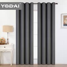 105 Inch Blackout Curtains by Curtains For Manufactured Home Curtains For Manufactured Home