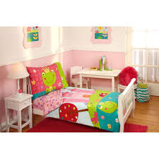 Twin Bed Girl Bedding Sets Bedding Set Pretty Twin forter Sets