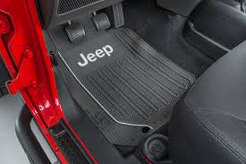 Jeep Commander Floor Mats Canada by 100 Jeep Commander Floor Mats Amazon 84 Best Jeep Liberty