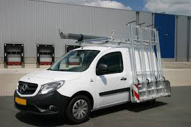 Glass Rack For A Safe Transportation Of Flat Glass | Lansing Unitra External And Internal Van Fleet Glazing Rack Solutions Contractors Roof Racks With Glass Carrier Razorback Alinium Glass Rack For A Safe Transportation Of Flat Lansing Unitra Racks Unruh Custom Truck Bodies Fab Equipment Single Side Bolton Racksbge Chinois Console Wine Table Ojcommerce New 2017 Ford Transit 350 W Myglasstruck My Myglasstruckcom North Americas Leader Youtube Mitsubishi Fuso Fe140 Machinery Racking Solutions