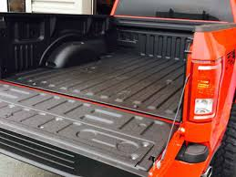 Shapely Rhino Linings Ists Then Business Truck Bed Liner Sprayon ... Bedliner Reviews Which Is The Best For You Dualliner Custom Fit Truck Bed Liner System Aftermarket Under Rail Vs Over New Car And Specs 2019 20 52018 F150 Bedrug Complete 55 Ft Brq15sck Speedliner Series With Fend Flare Arches Done In Rustoleum Great Finish Land Liners Mats Free Shipping Just For Kicks The Tishredding 15 Silverado Street Trucks Christmas Vortex Sprayliners Spray On To Weathertech Techliner Black 36912 1519 W