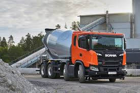 HTM 905 Truck Mixer - Liebherr Granite Specs Mack Trucks Conrad Putzmeister M385 Concrete Pump And P9g Ul Truck Mixer By Mobile 4 12 M3 13 Ton 6x4 4x2 Justsun Mixers Range 36zmeter Truckmounted Boom Pumps Volvo Mockup Pack In Vehicle Mockups On Yellow Images Fileargos Cement Truck Atlantajpg Wikimedia Commons Dimeions Halifax Ready Mix Spot How Does It Measure Up Greely Sand Gravel Inc Used Front Discharge For Sale Best Resource With For Sinotruk Howo Mixer 64