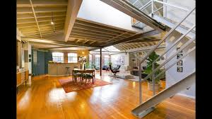 100 What Is A Loft Style Apartment SENSTIONL NEW YORK LOFT STYLE PRTMENT Trade Me Property