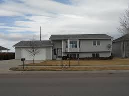 4 Bedroom Houses For Rent by For Rent Call Great Falls Home
