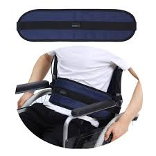 Best Wheel Chair Belts | Belt Hatch Highchair Harness 10 Best Baby High Chairs Of 20 Moms Choice Aw2k Office Chair Tag The Artisan Gallery When Can A Sit In Safety Tips And Rapstop Is Designed To Stop Your Children From Being Able Pair Of Leather Lockingadjustable Abdl Restraints For Use With Our Chest Others Car Seat Replacement Parts Eddie Bauer Amazoncom Supvox Wheelchair Seatbelt Restraint Straps Pin Op Harness Eccentric Toys Restraints Medical Stuff Classic Nordic Style Scdinavian Design Beyond Junior Y Chair Review