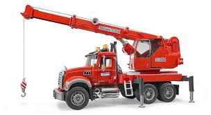 Bruder - 1:16 Mack Granite Crane Truck With Light & Sound Module ... Wheres Mack Disney Australia Cars Refurb History Fire Rescue First Gear Waste Management Mr Rear Load Garbage Truc Flickr The Truck Another Cake Collaboration With My Husband Pink Truckdriverworldwide Orion Springfield Central Pixar Pit Stop Brisbane Kids 1965 Axalta Promotions 360208 Trolley Amazoncouk Toys Games Cdn64 Toy Playset Lightning Mcqueen Download Trucks From Amazoncom