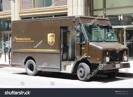 CHICAGO JUNE 27 UPS Driver Delivers Stock Photo (Edit Now) 163381151 ... Amazoncom Daron Ups Die Cast Tractor With 2 Trailers Toys Games Volkswagen Classic Trucks For Sale Classics On Autotrader Ups Truck For New Car Updates 2019 20 Sale In Greenville Tx 75402 At Cversions Wheelchair Accessible Suvs Atc Box Fedex 1920 Specs 4x4 Truckss Small 4x4 Says 50 Wkhorse Plugin Hybrid Trucks Cost No More Than Used Edmton Ab Wheaton Honda Roll Off