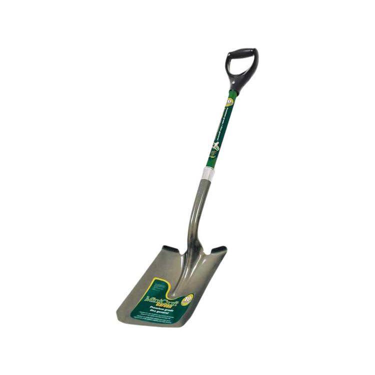 Mintcraft Shovel