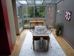 lino salle de bain maclou tapis salle à manger ou chambre enfant lino routes voitures