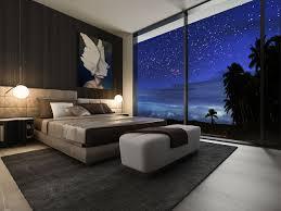 100 Utopia Residences Best Villa Architectural Design Phuket Maikhao Seaview