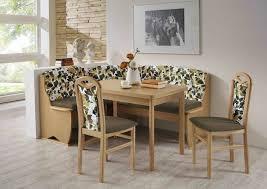 coin repas cuisine moderne coin repas d angle tina sb meubles discount