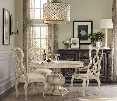 Aarons Fine Furniture
