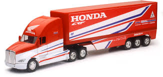 Team Honda Race Truck Replica - New-Ray Toys – Skidoooutlet Cheap Honda Cars Trucks Find Deals On Line At Hondas Toys And Inc Best Image Truck Kusaboshicom Little Ducks Dump For Children Bus Matchbox Motorcycle In Trailer Vintage Diecast Steel Toys Car Collector Hot Wheels Diecast And Team Race Replica Newray Skidoooutlet Learn Colors With Max Bill Pete The Toys Big Monster 2018 70th Anniversary Complete Se Toy Vehicles Tomica Tcn Games Others Carousell