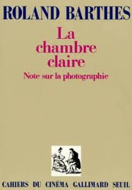 barthes la chambre a morgue or graveyard roland barthes and maurice blanchot
