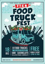 Food Truck Collective - The Good Guide Christmas Village Weekend At Purple Cat Winery Food Trucks In Nyc Traditional Chinese Cart Youtube Rhode Island Best 2017 Plouf Gastronomie Fine French Ding In A Truck The Providence Scene Manual Wcc Upcoming Events Open Season Warwick Ri Roaming Hunger New England Hot Dog Spike Mobile Spikes Junkyard Dogs Kona Ice Of Warwickeg Dba Night Gamm Theatre