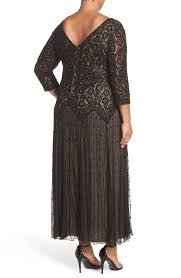 women u0027s formal plus size dresses nordstrom