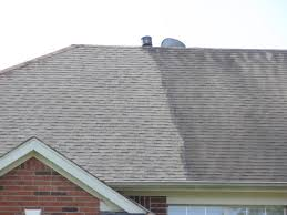 roof cleaning roofing and repair