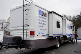 Mission Of Mercy Puts New Mobile Clinic On The Road | Economy ... Frederick County American Ll Sponsors Auto Trim Design Of Mid Maryland At 7415 Grove Road Md Pedalers Ride In Honor Fallen Cyclist News Halloween 2018 Events Things To Do 7 Expenses Most People Can Without Wtop Va Man Drives Truck Off Parking Garage Deck Hertrich Ford Easton Dealership Truck Accsories Inc Trick Trucks Four 10 Photos Parts Supplies 5702 Fijis_world Revkit Texas Is About Create Opecs Worst Nightmare Other Wire Winchester Best Image Of Vrimageco