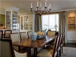 Wayfair Modern Dining Room Sets by Wayfair Furniture Curio Cabinets Tags 33 Unforgettable Wayfair