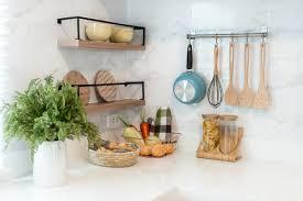 accessoire cuisine prix et modèles ooreka