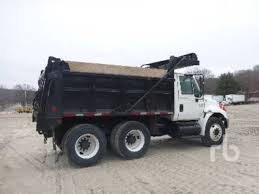 International Dump Trucks In Connecticut For Sale ▷ Used Trucks On ... Sold Intertional Dump Truck Contractors Equipment Rentals 630 1984 Intertional 1954 For Sale Auction Or Lease 2005 7400 Dump Truck Central Sales Ami K8 Trucks For Sale In Il Used 2008 4300 Chipper New 2001 4900 Heavy Duty 155767 2007 9200 Abilene Tx 9383509 Heavy Duty Trucks Ia In Missouri Used On