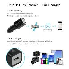 Mini Locator USB Car Charger Tracker SPY GPS RealTime GSM GPRS ... Gps Vehicle Tracking System For Effective Fleet Management Visually Portal With Yearly Charges In India Best Tracker Gps Vehicle Tracker Letstrack Live Tracking Of Vehicles Devices Pinterest A Virtual Assistant To The Sales Team Application Using Android Phone Open And Personnel Solution Bioenable Ans Tracknology Device Cars Gt06e 3g Smsgprs Real Time