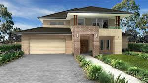 Monier Roof Tiles Sydney by Monier Pgh Colourtouch House Monier Roof Tiles Horizon