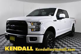 Pre-Owned 2015 Ford F-150 Lariat In Nampa #D490115A | Kendall At The ... Truckland Spokane Wa New Used Cars Trucks Sales Service Warner Truck Centers North Americas Largest Freightliner Dealer Best Pickup Under 5000 The Option For Idaho Falls Taylors Uas Twin Id Preowned Autos 83301 Sale In Boise 83714 Autotrader These Are The Most Popular Cars And Trucks Every State Jerome Contact Page Peterbilt Of Utah Ron Sayer Nissan 4wheel Sclassic Car Truck Suv Quality Chevy Near