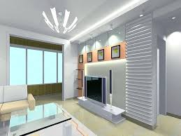 living room lighting fixtures philippines conceptstructuresllc