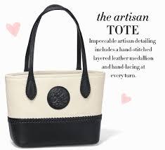 brighton top handbag picks for valentine u0027s day milled