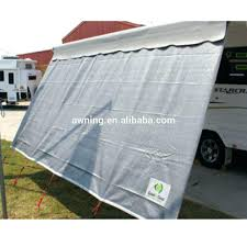 Window Awnings For Rv Screen Rooms Add A Patio Room Enclosure Shop ... Awnings For Pop Up Campers Popup Camper Awning Sale Screen Rooms Rpod Trailer Side Tent Add A Room To Your Camper Set Video Tents And Best A Room Van Life Images On Used Rv Review Cafree Of Mats At Campsite 184 Best Addaroom Images On Replacement Repair Time Chrissmith Rv Patio More Of Colorado Alpine Canvas Products Extrasother Screen For Rv Awning New 2012 Light House Pupportal