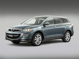 Mazda CX-9 Signature AWD For Sale In Mobile, AL - CarGurus Used Pickup Trucks For Sale Under 100 Best Truck Resource 2017 Ford Mustang In Gulf Breeze Fl Cargurus Enterprise Car Sales Certified Cars Suvs For Home I20 Standout Vehicles Mobile Al Near Prichard Fairhope Mullinax Of Dealership Perdido Trucking Service Llc E350 In On Buyllsearch F150s Sale 36608 New 300 Motor Trend Lincoln Monroeville Freightliner