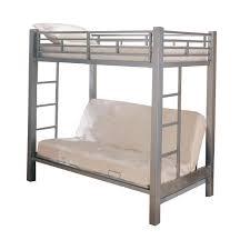 Target Bed Risers by Bedroom Diy Bed Risers Target U2014 Bunscoilaniuir Com Best Home