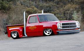 79' Dodge Little Red Express - Shaved, Channeled & Bagged (shopped ... 1979 Dodge D150 Lil Red Express Gateway Classic Cars 722ord 1978 For Sale 85020 Mcg 1936167 Hemmings Motor News 1936172 Truck Finescale Modeler Essential 2157239 Pickup Stored 360ci V8 Automatic Ac Ps Pb Final Race Of The Season Oct 2012 Youtube For Sale Khosh Ertl American Muscle 78 1 18 Ebay 1011979 Little Sold Tom Mack Classics Other Pickups