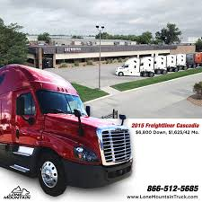 Lone Mountain Truck Leasing - Home | Facebook 2o14 Cvention Sponsors Tandem Axle Daycabs For Sale Truck N Trailer Magazine Arrow Inventory Used Semi Trucks Freightliner Home M T Sales Chicagolands Premier And Mack Trucks For Sale In Il Autobon Ai Autobonai Twitter 2013 Volvo Vnl300 461168 Miles 225930 Easy Fancing Ebay 245 W South Frontage Rd Bolingbrook 60440