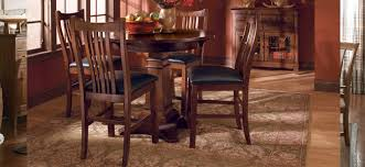 Bob Timberlake Furniture Dining Room by Rosecroft Dining Room Collection By Kincaid Shop Hickory Park