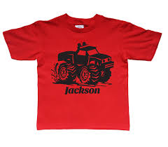 Monster Truck Shirt Personalized - Freshfrogtees Kids Recycle Truck Shirts Yeah T Shirt Mother Trucker Vintage Monster Grave Digger Dennis Anderson 20th Anniversary Life Shirts Gmc T Truck Men Trucking Snowbig Trucks And Tshirts Your Way 2018 2016 Jumping Beans Boys Clothes Blue Samson Racing Merchandise Toys Hats More Fdny Firefighter Patches Pins Rescue 1 Tee Farmtruck Classic Tshirt Wwwofarmtruckcom Diesel Power Products Make Great Again Allman Brothers Peach Mens Tshirt