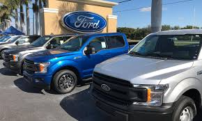 Ford December Sales Best Selling Pickup Truck 2014 Lovely Vehicles For Sale Park Place Top 11 Bestselling Trucks In Canada August 2018 Gcbc These Were The 10 Bestselling New Cars And Trucks In Us 2017 Allnew Ford F6f750 Anchors Americas Broadest 40 Years Tough What Are Commercial Vans The Fast Lane Autonxt Brighton 0 Apr For 60 Months Fseries Marks 41 As A Visual History Of Ford F Series Concept Cars And United Celebrates Consecutive Of Leadership As F150