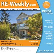 Real Estate Weekly | May 6, 2016 By Skagit Publishing - Issuu 1951 Any Idea What Would Bolt Up To Bellhousing Ford Truck Woolley Fiber Quilters New Class Brings Math Manufacturing Life News Goskagitcom Goodys Rack Shop In Burlington Wa With A Hero Event Christmas Joy Kids Httplgmsportscom Another Cool Link Is Heropackageorg Shoreline Area Fire Calls Dec 1117 D21gtr 1993 Nissan D21 Pickup Specs Photos Modification Info At Lego Star Wars 75015 Cporate Alliance Tank Droid Ebay