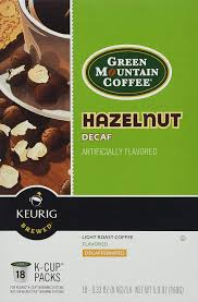 Green Mountain Coffee Hazelnut Decaf K-Cups For Keurig Brewers - 18 ... Hornswoggled Welcome To Gerald Missourah The Town That Did Just Book Titles Are Misleading Whirly Girl Hit Gas Truck Baked Beans Blowout Richard Hall Humor Print Just Fell Off Turnip Truck Visual Pun No One Off Glade Church Dan Heimillers Tweets Hendon Mob Poker Database Adventure Under Willysnax Flickr Joe Soucheray Dave Titus Police Union And St Paul Mayors Race 25 Best Memes About Ligcoinn2016 Turnip Productions Pinterest