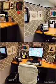 wonderful office cubicle decor ideas pinterest decorate office