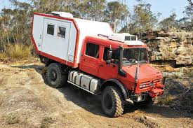 Mercedes-Benz Unimog U5000 Review Used Mercedesbenz Unimogu1400 Utility Tool Carriers Year 1998 Tree Surgery Atkinson Vos Moscow Sep 5 2017 View On New Service Truck Unimog Whatley Cos Proves That Three Into One Does Buy This Exluftwaffe 1975 Stock Photos Images Alamy New Mercedes Ready To Run Over Everything Motor Trend Unimogu1750 Work Trucks Municipal 1991 Camper West County Explorers Club U3000 U4000 U5000 Special Vehicles Extreme Off Road Compilation Youtube