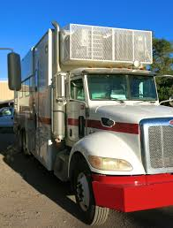 Production Office Trucks — Elliott Location Equipment Bill Passes Texas House To Allow Overweight Mexican Trucks On Labos East Valley District Yard Open 2018 Garbage Trucks Vintage Truck Based Camper Trailers From Oldtrailercom Cable Stock Image Image Of House Cable People 1412035 Tiny Houses Built Atop Classic Farm Trucks In Australia Youtube In Fancing Best Kusaboshicom Kaitlan Collins Twitter A Fire Truck A Bucket And Teapotcircuss Favorite Flickr Photos Picssr Magnis Ud Samrand Residential Area Stock Photos 500 Po Boys Da White Food Scrumptious Chef