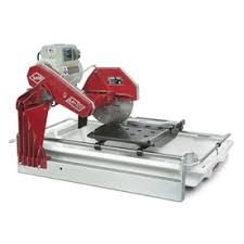 Husqvarna Tile Saw Canada by Shop Tile Saws At Lowes Com