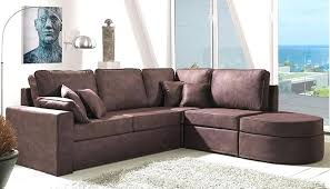 canapé d angle convertible modulable canape d angle convertible modulable canape d angle taupe deco in